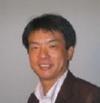 yoshidakenchiku